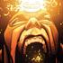 Avant-Première VO: Review Infinity #3