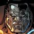Avant-Première VO: Review All-New X-Men #17