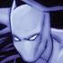 Avant-Première VO: Review Mighty Avengers #2