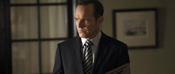 Marvel's Agent of S.H.I.E.L.D. S01E05