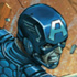 Preview: Captain America #13