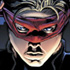 Preview: Nightwing #25