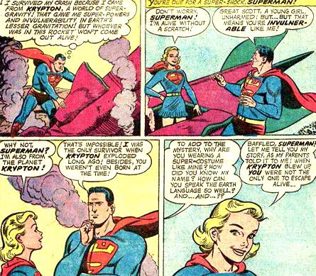 Décès du père de Supergirl : Al Plastino (1921-2013)