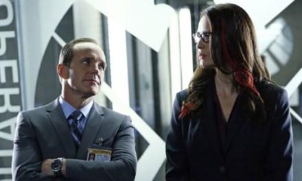Marvel's Agents of S.H.I.E.L.D. S01E07