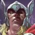 Preview: Thor: God of Thunder #15