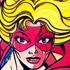 CCI: Comic Character Investigation #39