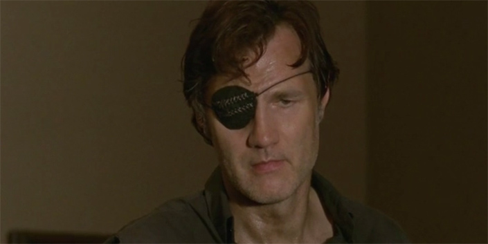 Walking Dead S04E06