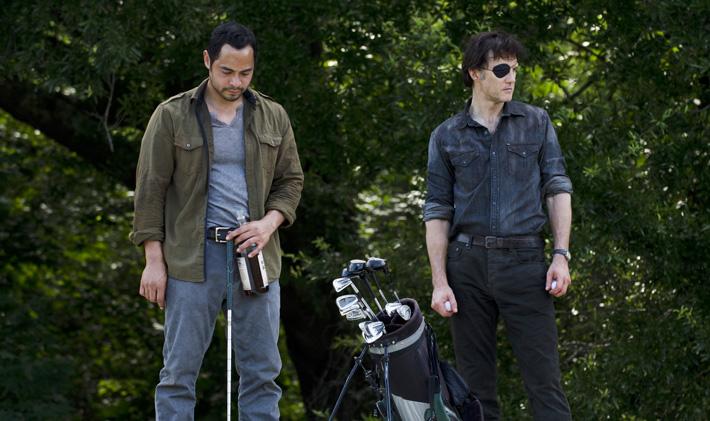 Walking Dead S04E07
