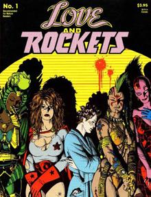 « We can do it  » : la grande histoire des héroïnes dans la bande dessinée américaine