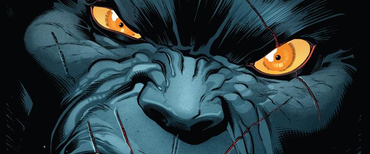 Avant-Première VO: Review Amazing X-Men #3
