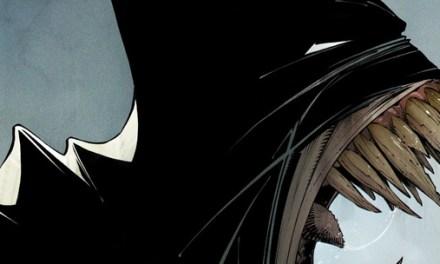 Avant-Première VO: Review Batman #27