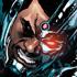 Avant-Première VO: Review Justice League #27