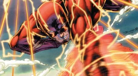 Avant-Première VO: Review Flash #26