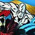Trois soirées Super-Héros sur Arte