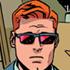 Avant-Première VO: Review Daredevil #36