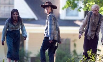 Walking Dead S04E09