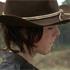 Walking Dead S04E15