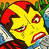 Oldies But Goodies: Mister Miracle #6 (Jan. 1972)