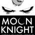 Avant-Première VO: Review Moon Knight #1