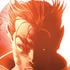 Avant-Première VO: Review New Avengers #16.NOW