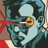 Avant-Première VO: Review All-New X-Men #25