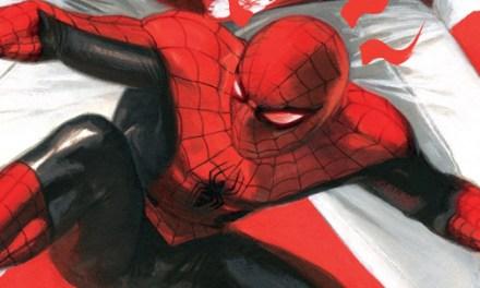 Avant-Première VO: Review Amazing Spider-Man: Family Business