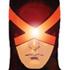 Avant-Premi�re VO: Review Uncanny X-Men #20