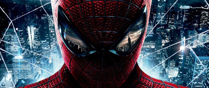 Review: Amazing Spider-Man 2: Le Destin d'Un Héros