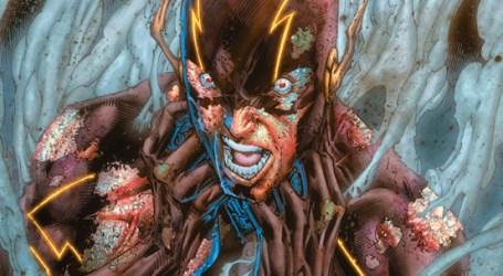 Avant-Première VO: Review Flash #31