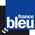 C'est la guerre sur France Bleu