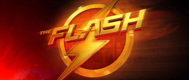 The Flash : la bande-annonce
