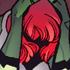 Avant-Première VO: Review All-New X-Men #28