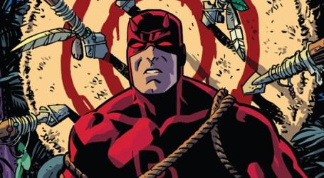 Avant-Première VO: Review Daredevil #7