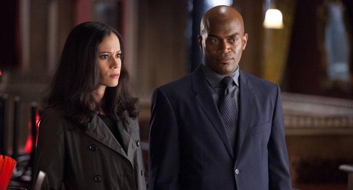 Gotham S01E03