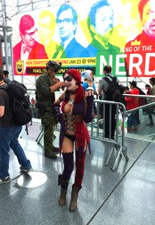 Nycc016