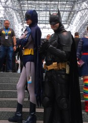Nycc052
