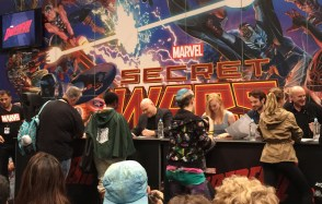 Nycc058