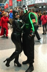 Nycc060