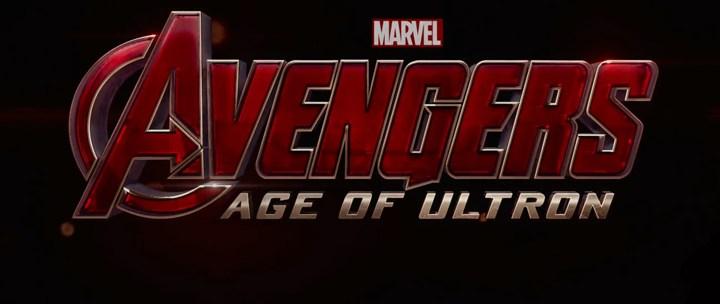 Avengers : L'Ère d'Ultron – bande annonce