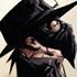 Avant-Première VO: Review Django/Zorro #1