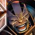 Avant-Première VO: Review Avengers & X-Men: Axis #7