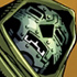 Avant-Premi�re VO: Review Avengers & X-Men: Axis #8