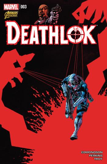 Deathlok #3