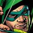 Avant-Premi�re VO: Review Green Arrow #38