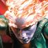 Avant-Première VO: Review Guardians 3000 #5