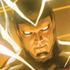Avant-Première VO: Review Guardians 3000 #6