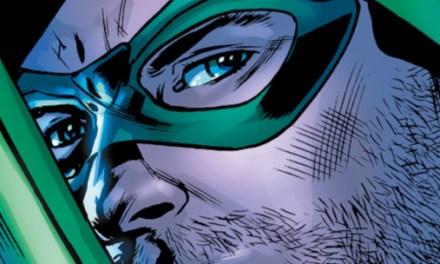 Preview: Comic Box #94