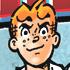Avant-Première VO: Review Archie Vs. Sharknado #1