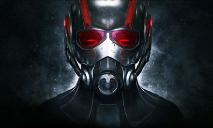 Ant-Man, la conférence en vidéo