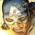 Avant-Première VO: Review Civil War #3